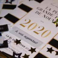 VOLLER ERWARTUNGEN 2020 REIN RUTSCHEN