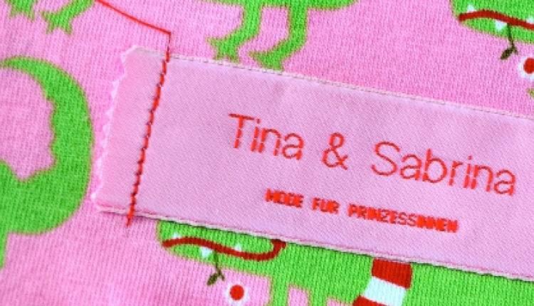 textiletiketten selbs gestalten